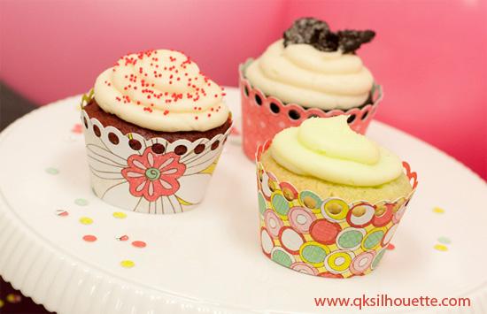 decorazione-muffin