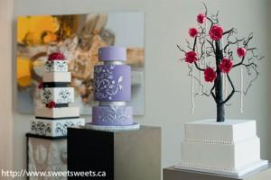 torta da cerimonia