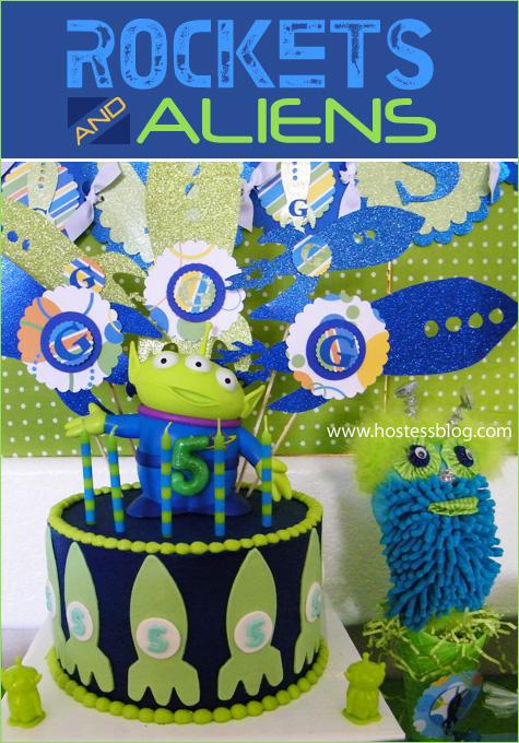 festa-compleanno-alieni