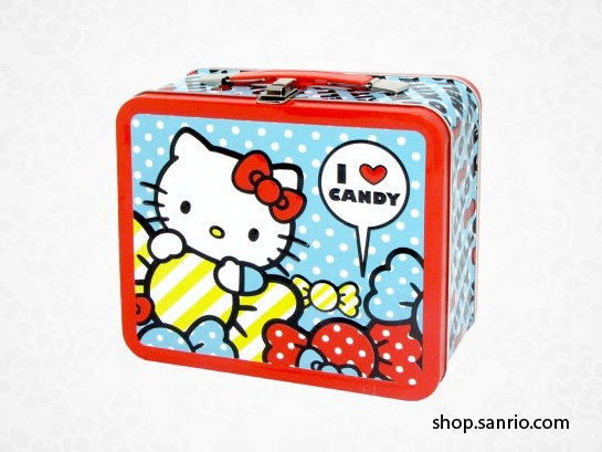 portapranzo-hello-kitty