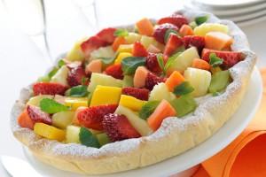 torta-compleanno-frutta