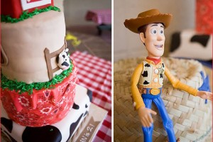 compleanno-toy-story