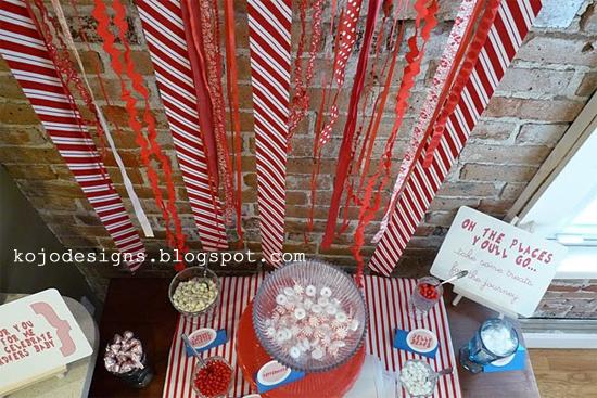 decorazione-compleanno-nastri