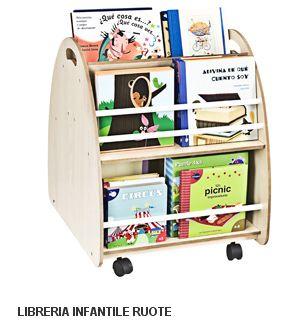 libreria-bambini