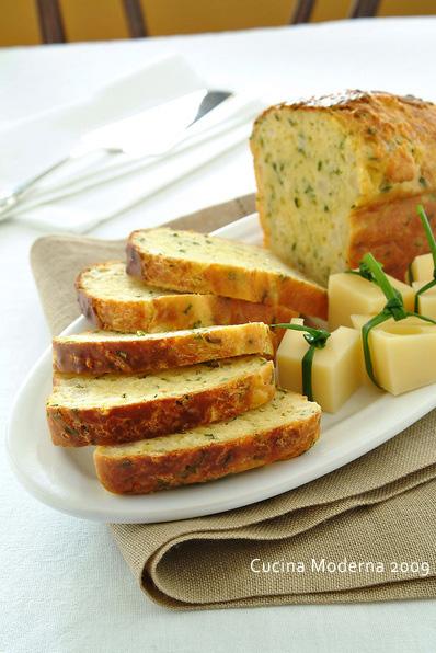 plum-cake-salato