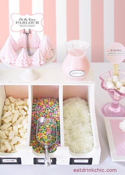 buffet-compleanno-gelato