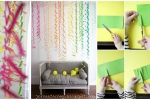 decorazioni-compleanno-carta