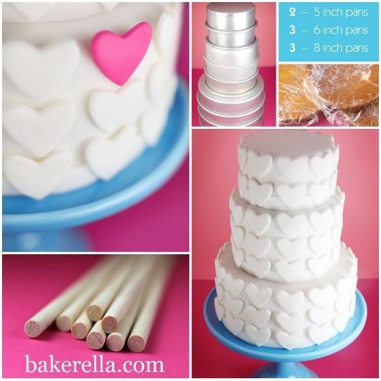 torta-tre-piani