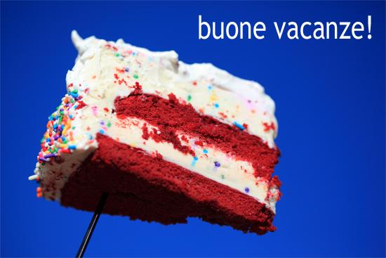 feste di compleanno vacanza