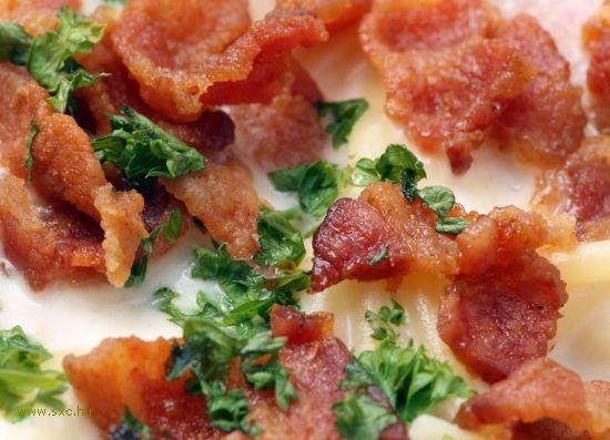 tartine-buffet-bacon