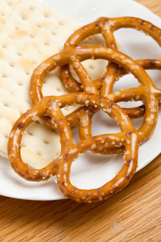 bretzen-pretzel-cioccolato
