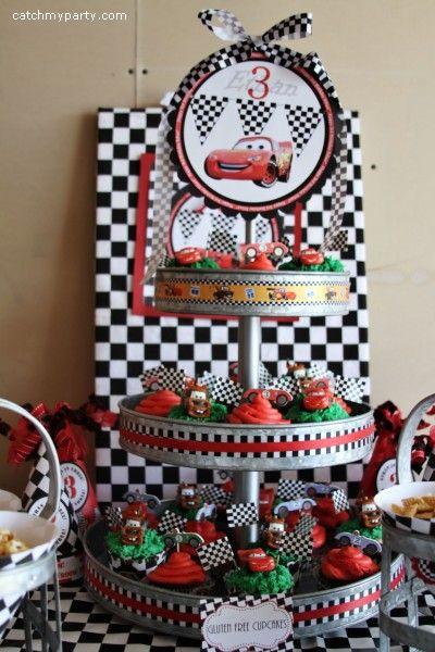 compleanno-cars-saetta-mcqueen
