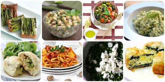 menu-pasqua-buffet