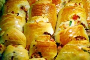 ricetta-salatini-pasta-sfoglia