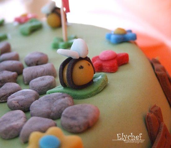 torta-compleanno-primavera