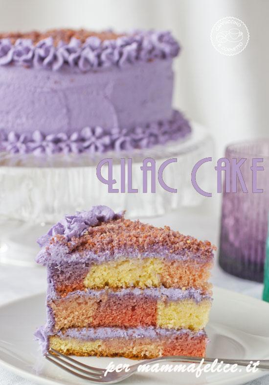 Torte di compleanno alla panna montata feste e compleanni for Decorazioni di torte con panna montata