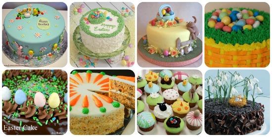 torte-decorate-pasqua