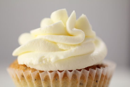 crema-latte-condensato-mascarpone-cupcake