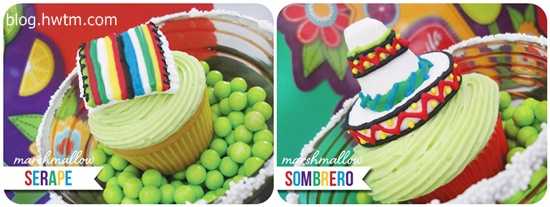 tutorial-decorazione-cupcakes