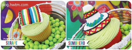 tutorial-decorazione-cupcakes