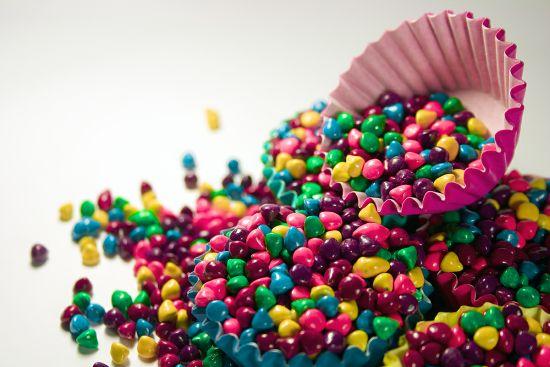 pirottini-cupcakes