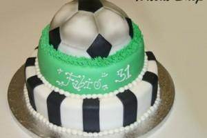 torta-pallone-calcio