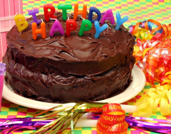 festa-compleanno-cioccolato-willy-wonka