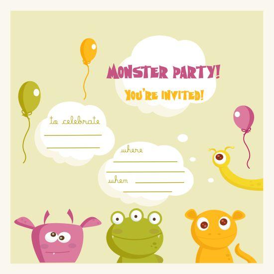 festa-compleanno-mostri