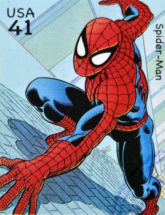 festa-compleanno-uomo-ragno-spiderman