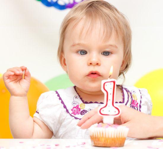 festa-primo-compleanno-bambina