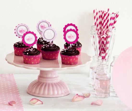 organizzare-buffet-compleanno