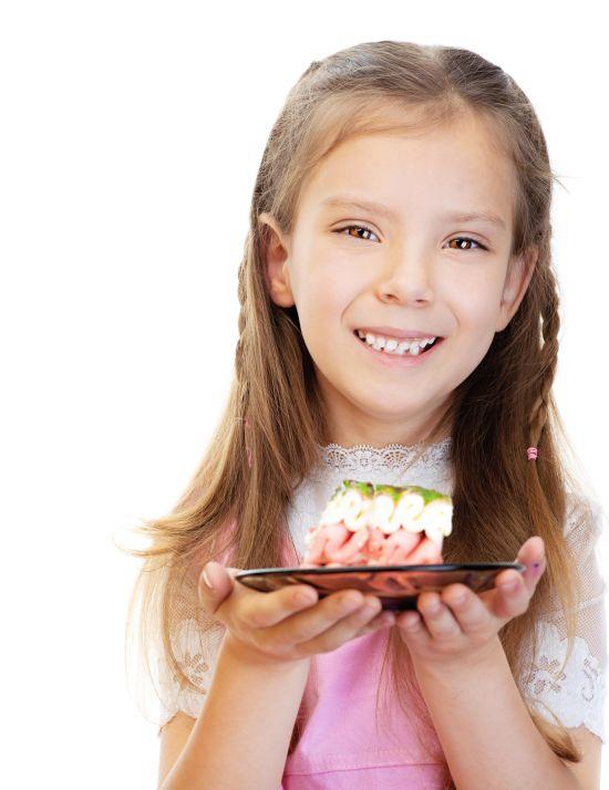 torta-barbie-per-bambine