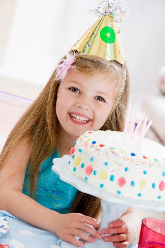 torta-compleanno-decorata