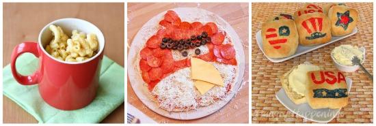 buffet-compleanno-per-bambini-idee