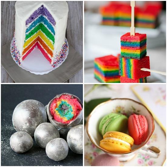 buffet-dolce-festa-arcobaleno