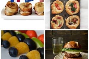 idee-buffet-menu-olimpiadi