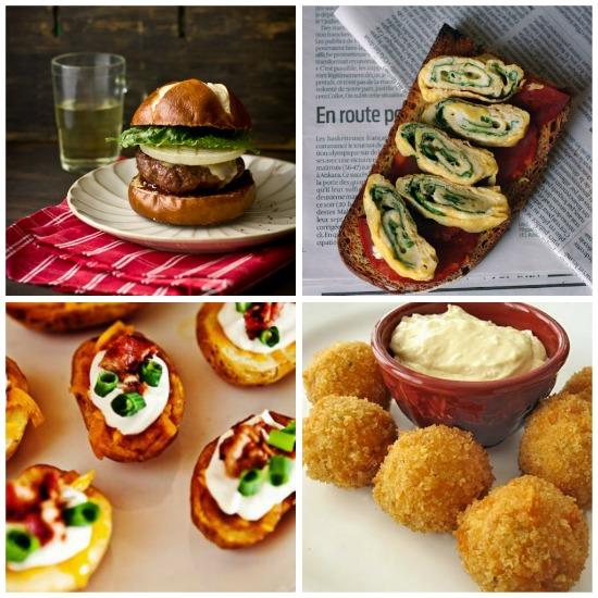 idee-buffet-menu-olimpiadi-londra