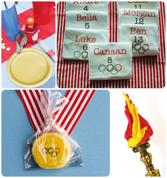 idee-festa-olimpiadi-bambini