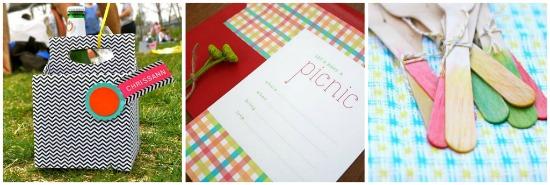 idee-picnic-giardino