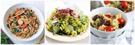 insalate-di-pasta-menu-festa