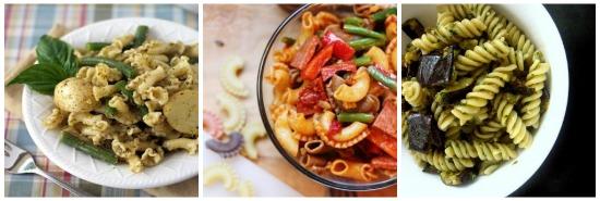 insalate-di-pasta