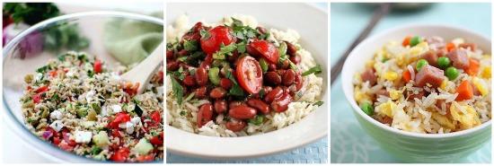 insalate-riso-menu-buffet