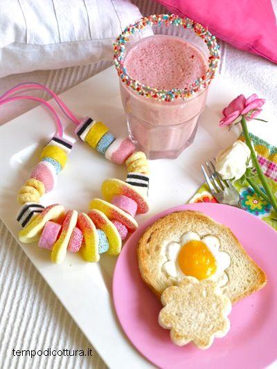 Favoloso Buffet di compleanno per bambini: idee e ricette | Feste e compleanni BL33