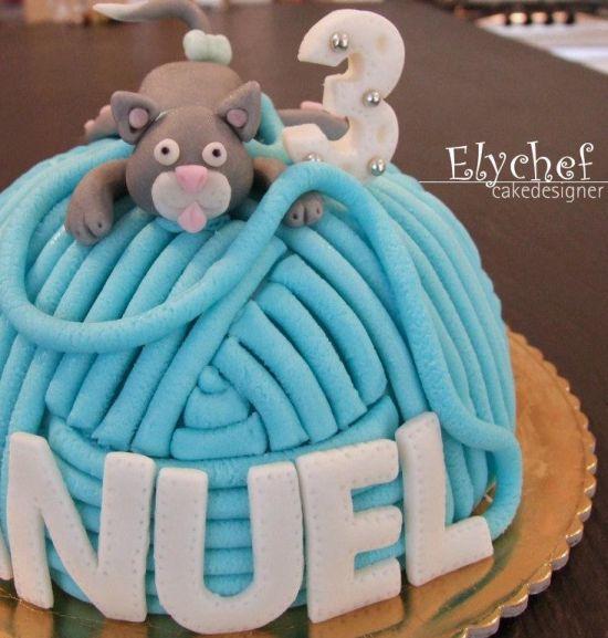 torta-compleanno-gattino