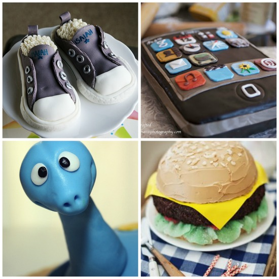 torte-compleanno-originali