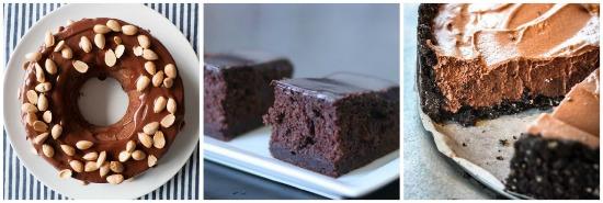 torte-con-cioccolato
