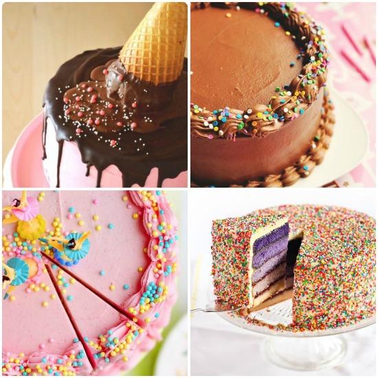 torte-decorate-con-zuccherini-colorati