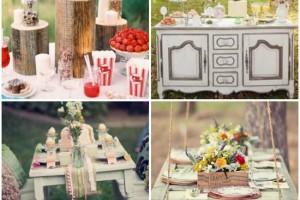 allestimento-tavolo-ferragosto-giardino