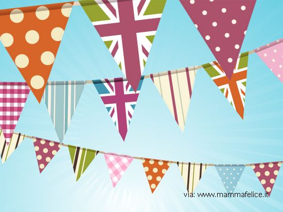 decorazioni-compleanno-carta-riciclata