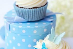 Favor di compleanno dolci